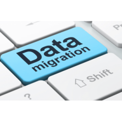 Migration Licence / Flex vers 50cloud Essentials