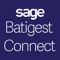 Sage Batigest Connect - Standard