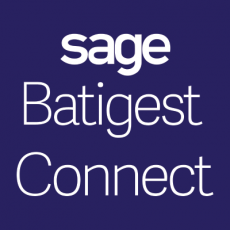 Sage Batigest Connect - Essential
