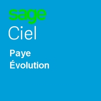 CIEL Flex Paye Evolution